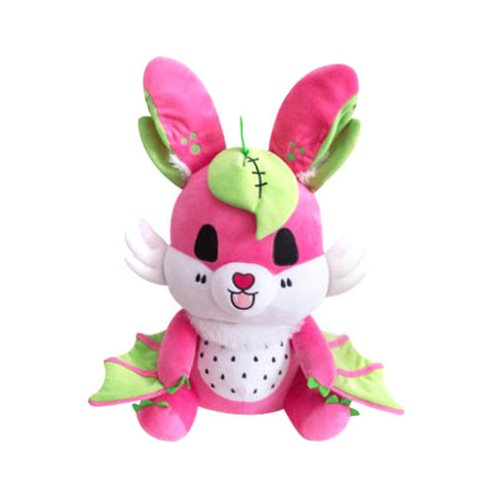 Nocturii Dragon Fruit Bat Plush
