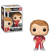 NASCAR Bill Elliott Pop! Vinyl Figure