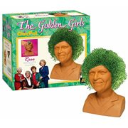 Golden Girls Rose Nylund Chia Pet