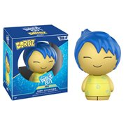 Inside Out Joy Dorbz Vinyl Figure