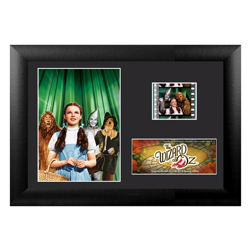 Wizard of Oz Series 15 Mini Cell