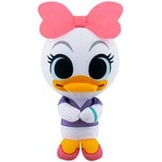 Mickey Mouse Daisy Duck 4-Inch Plush