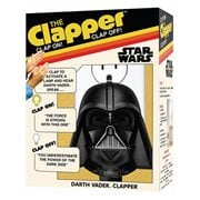 Star Wars Darth Vader Clapper in Heritage Packaging