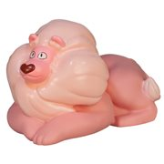 Steven Universe Lion Collector's Coin Bank