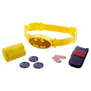 DC Super Hero Girls Batgirl Utility Belt