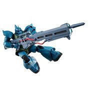 Mobile Suit Gundam MS-14A Gelgoog Gato's Custom Ver. A.N.I.M.E. Robot Spirits Action Figure