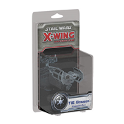 Star Wars X-Wing Game TIE Bomber Expansion Pack