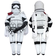 Star Wars: The Force Awakens Stormtrooper Back Buddy