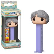 Golden Girls Dorothy Pop! Pez