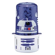 Star Wars R2-D2 Mini Popcorn Popper
