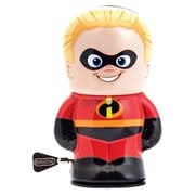 The Incredibles Dash Windup Bebot