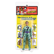 DC Comics Kresge Style Series 1 Riddler 8-Inch Retro Action Figure