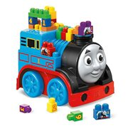 Thomas and Friends Build and Go Thomas