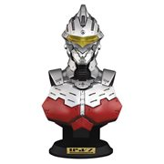 Ultraman Suit Version 7.2 Bust