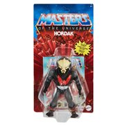 Masters of the Universe Origins Hordak Action Figure