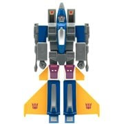 Transformers Dirge 3 3/4-Inch ReAction Figure