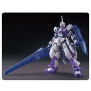 Gundam: Iron-Blooded Orphans Gundam Kimaris 1:144 Scale High Grade Model Kit