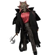 Jeepers Creepers Mego 8-Inch Action Figure