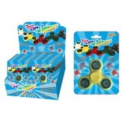 Trifecta Spinners Classic Random 3-Pack