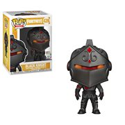 Fortnite Black Knight Pop! Vinyl Figure #426