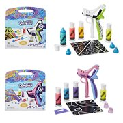 Play-Doh DohVinci Starter Sets Wave 1 Case