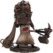 The Evil Within Keeper Bobblehead