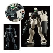 Gundam 0080 GM Command Colony Type Master Grade 1:100 Scale Model Kit