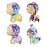 Hanazuki Little Dreamer Plush Wave 1 Case