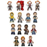 It: Chapter 2 Mystery Minis Mini-Figure Random 4-Pack