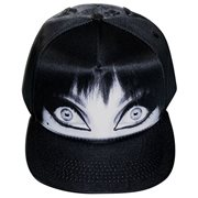Eyes of Elvira Baseball Hat
