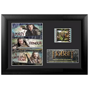 The Hobbit: An Unexpected Journey Series 4 Mini-Cell