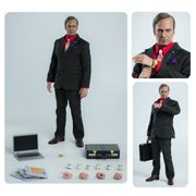 Breaking Bad Saul Goodman 1:6 Scale Action Figure
