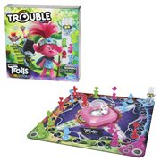 Trolls World Tour Trouble Game
