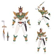 Mighty Morphin Power Rangers Legacy Lord Drakkon Action Figure - Convention Exclusive