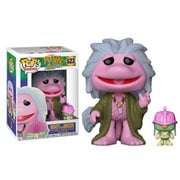 Fraggle Rock Mokey with Doozer Pop! Vinyl Figure #522