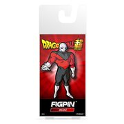 Dragon Ball Super Jiren FiGPiN Mini