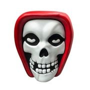Misfits Fiend Super Bucket