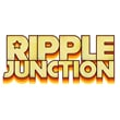 Ripple Junction