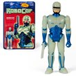 RoboCop Glow in the Dark ReAction Figure - NYCC Exclusive