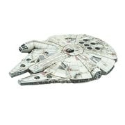 Star Wars Millennium Falcon 1:350 Scale Model Kit