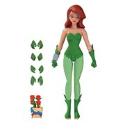 Batman: The Animated Series Poison Ivy Action Figure