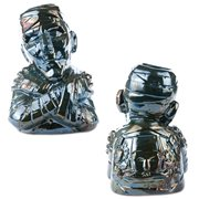 Universal Monsters The Mummy Scarab Variant Tiki Mug
