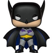 Batman 1st Appearance 1939 80th Anniversary Pop! Vinyl Figure