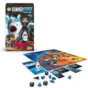 Jaws 100 Pop! Funkoverse Strategy Game Expandalone