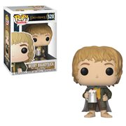 The Lord of the Rings Merry Brandybuck Pop! Vinyl Figure #528