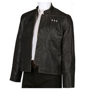 Star Wars: The Force Awakens Han Solo Costume Jacket