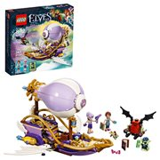 LEGO Elves 41184 Aira's Airship and the Amulet Chase
