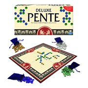 Deluxe Pente  Game