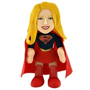 Supergirl TV Series Supergirl 10-Inch Plush Figure