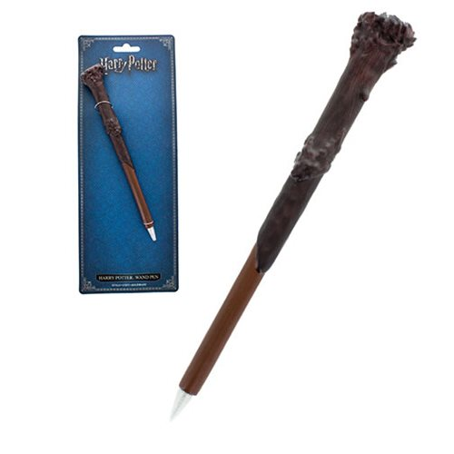Harry Potter Harry Potter Wand Pen